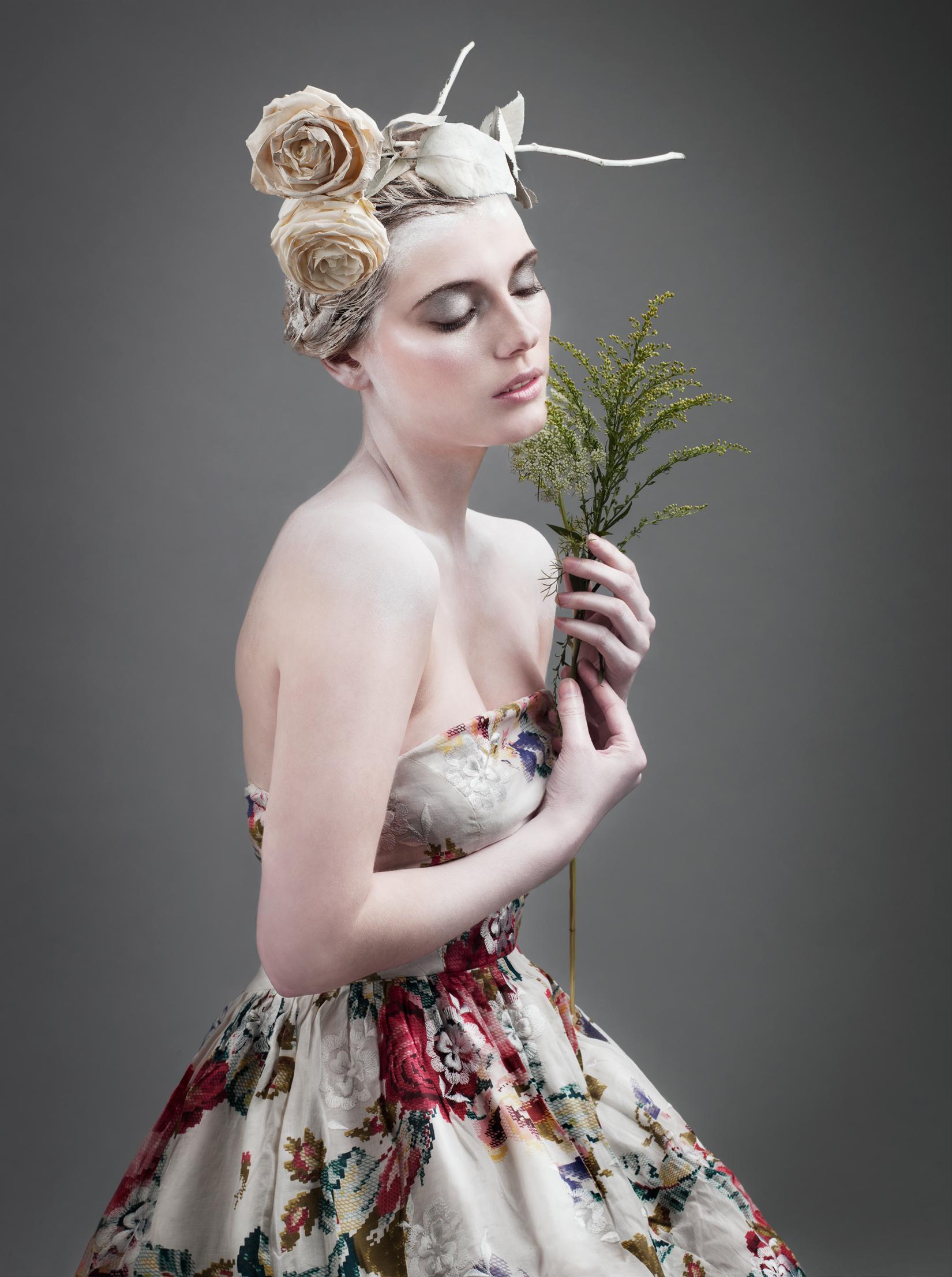 Estefania Aviles Photography London 04.jpg
