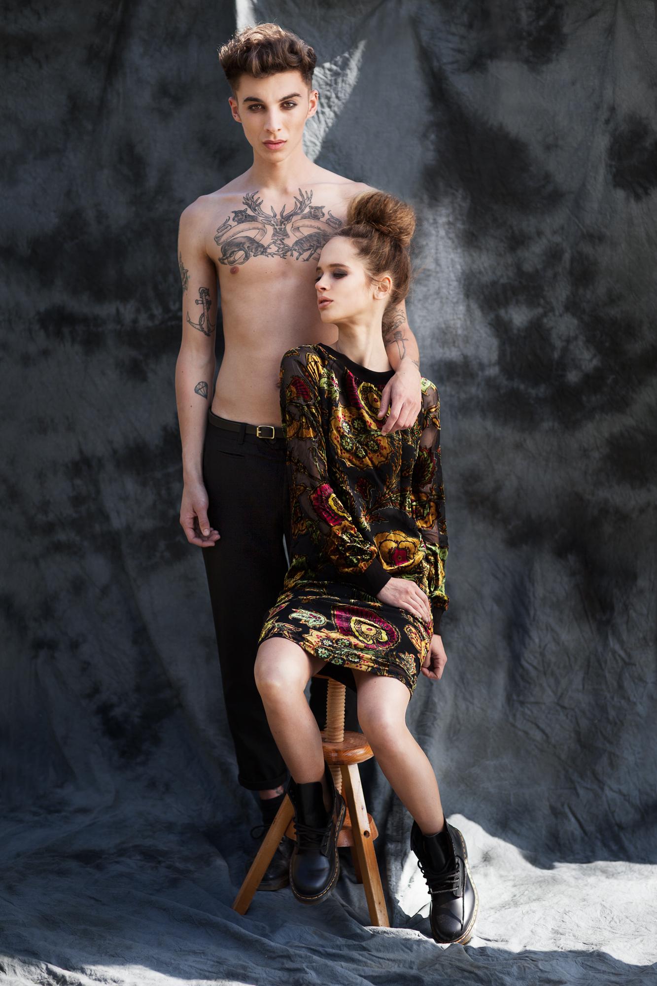 Estefania Aviles Photography London 24.jpg