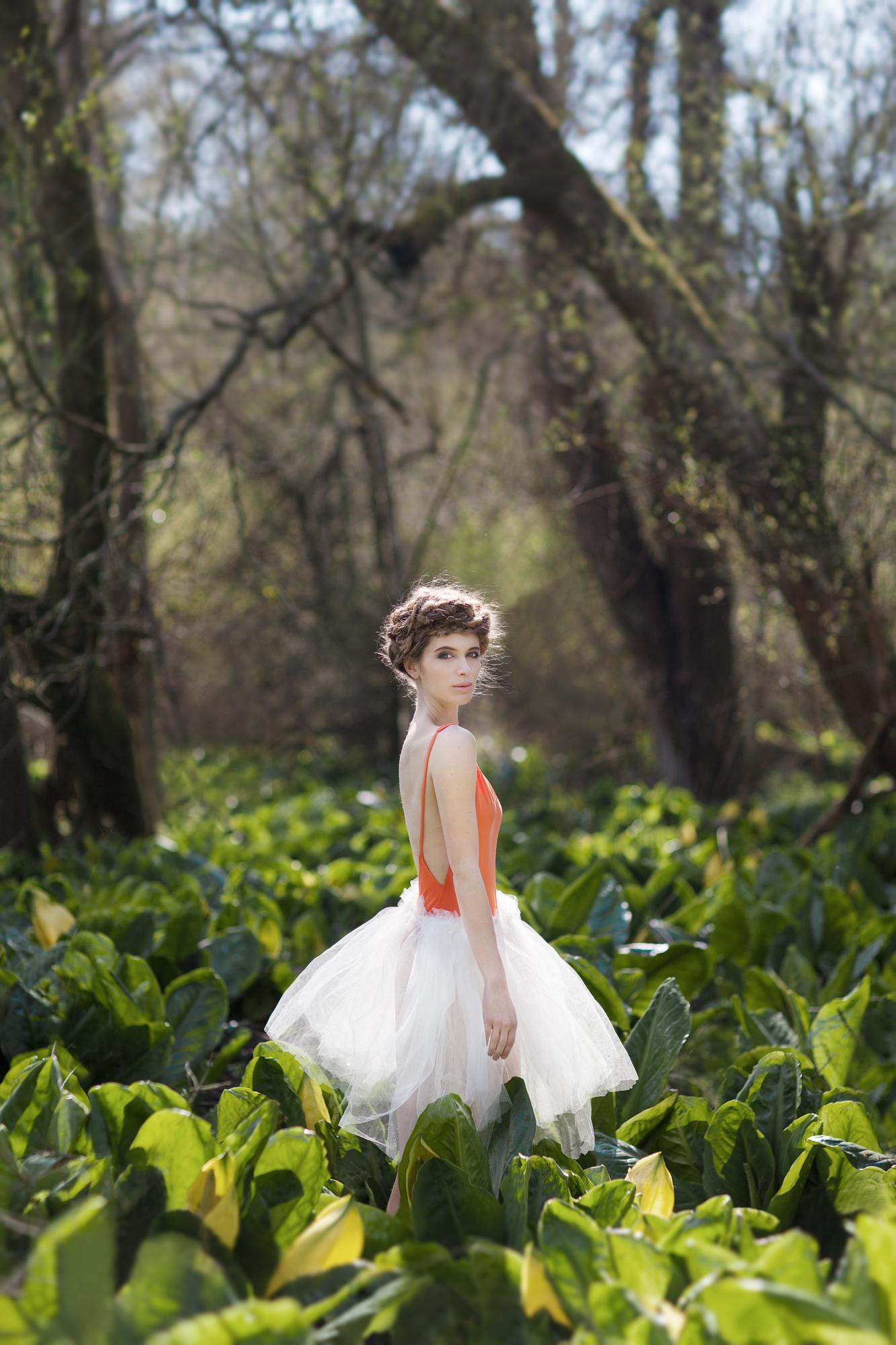 Estefania Aviles Photography London 27.jpg