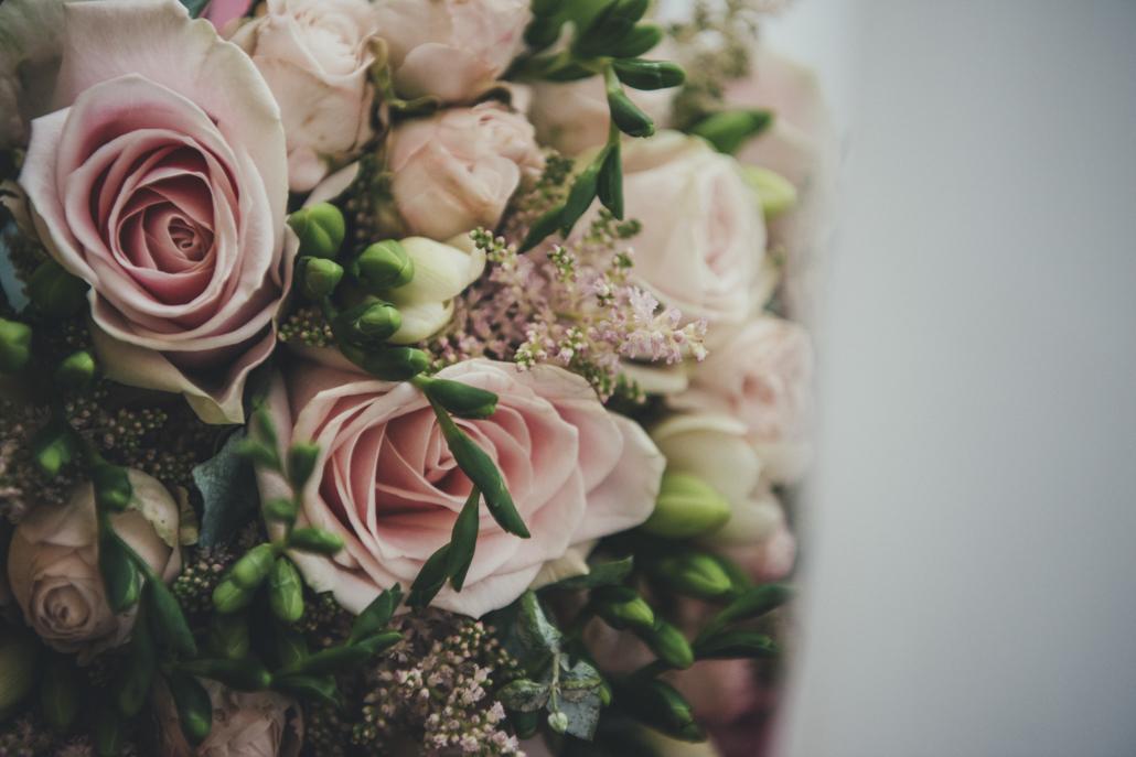 Jen & Phil_Wedding-4.jpg