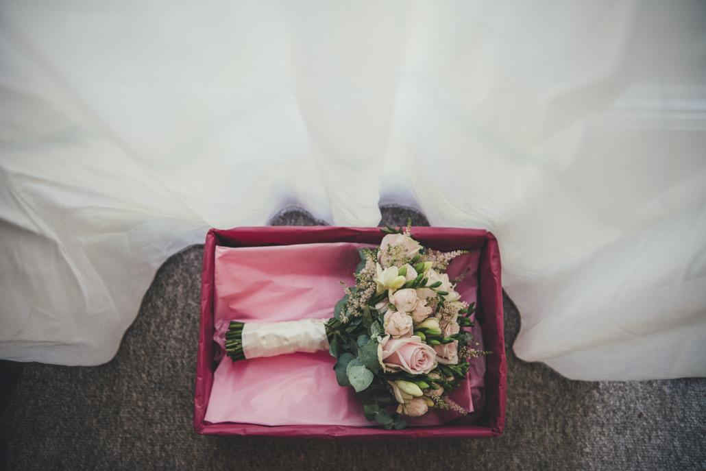 Jen & Phil_Wedding-5.jpg