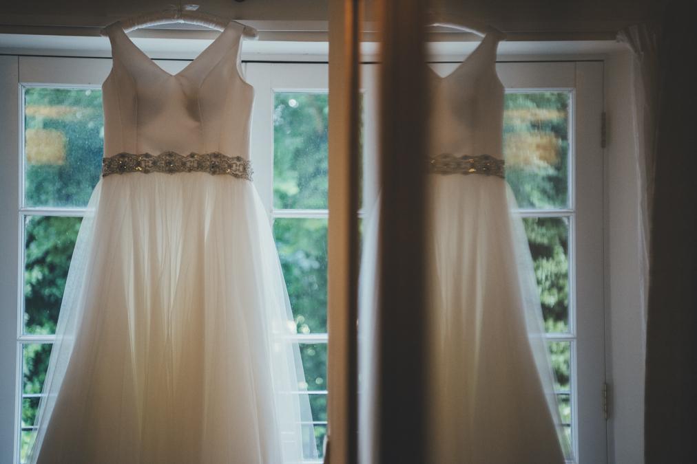 Jen & Phil_Wedding-15.jpg