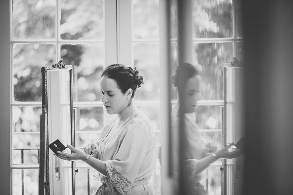 Jen & Phil_Wedding-16.jpg