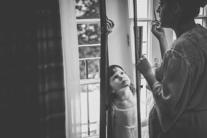 Jen & Phil_Wedding-27.jpg