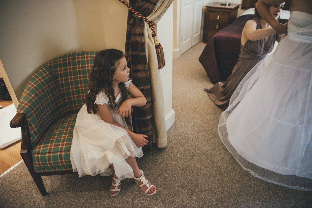 Jen & Phil_Wedding-33.jpg