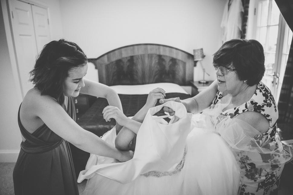 Jen & Phil_Wedding-36.jpg