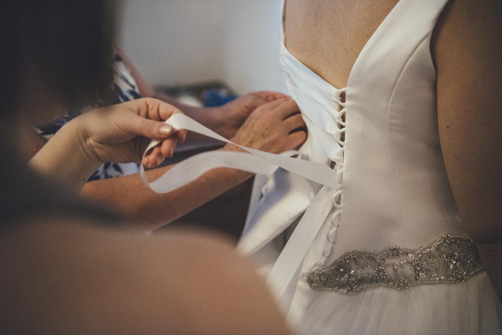 Jen & Phil_Wedding-38.jpg