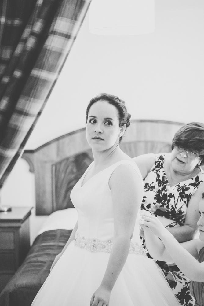 Jen & Phil_Wedding-41.jpg