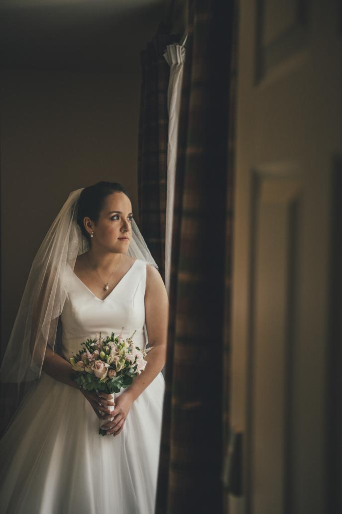 Jen & Phil_Wedding-46.jpg