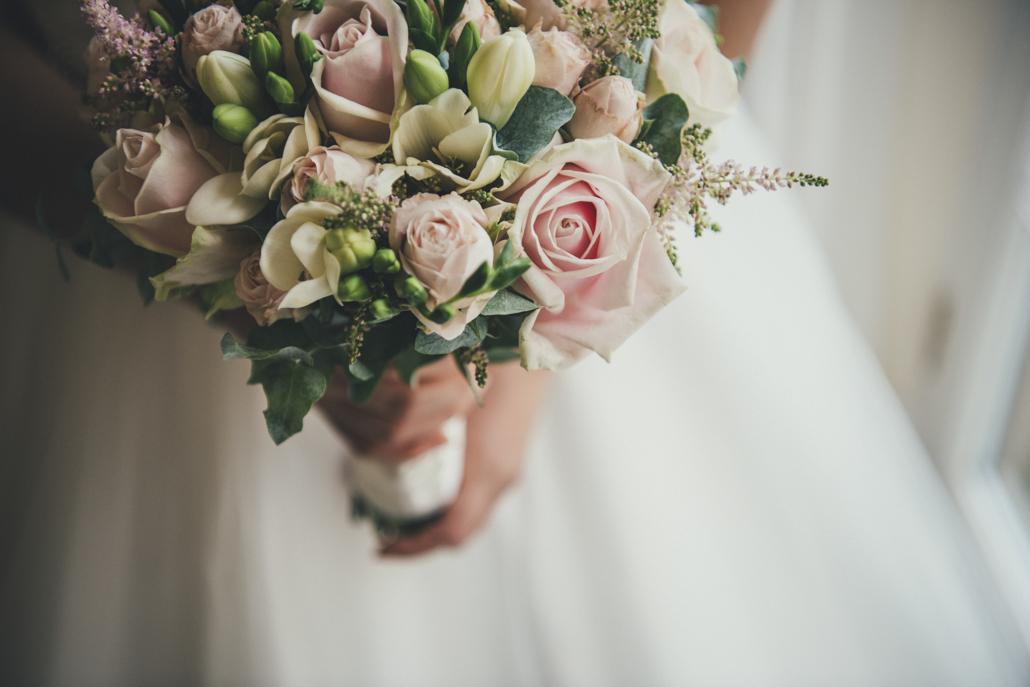 Jen & Phil_Wedding-47.jpg