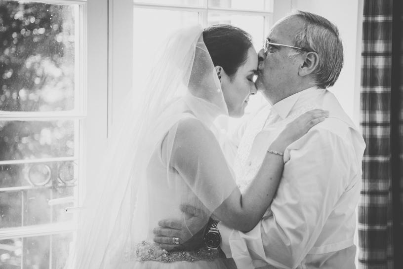 Jen & Phil_Wedding-48.jpg