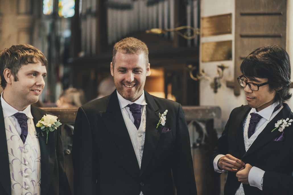 Jen & Phil_Wedding-53.jpg