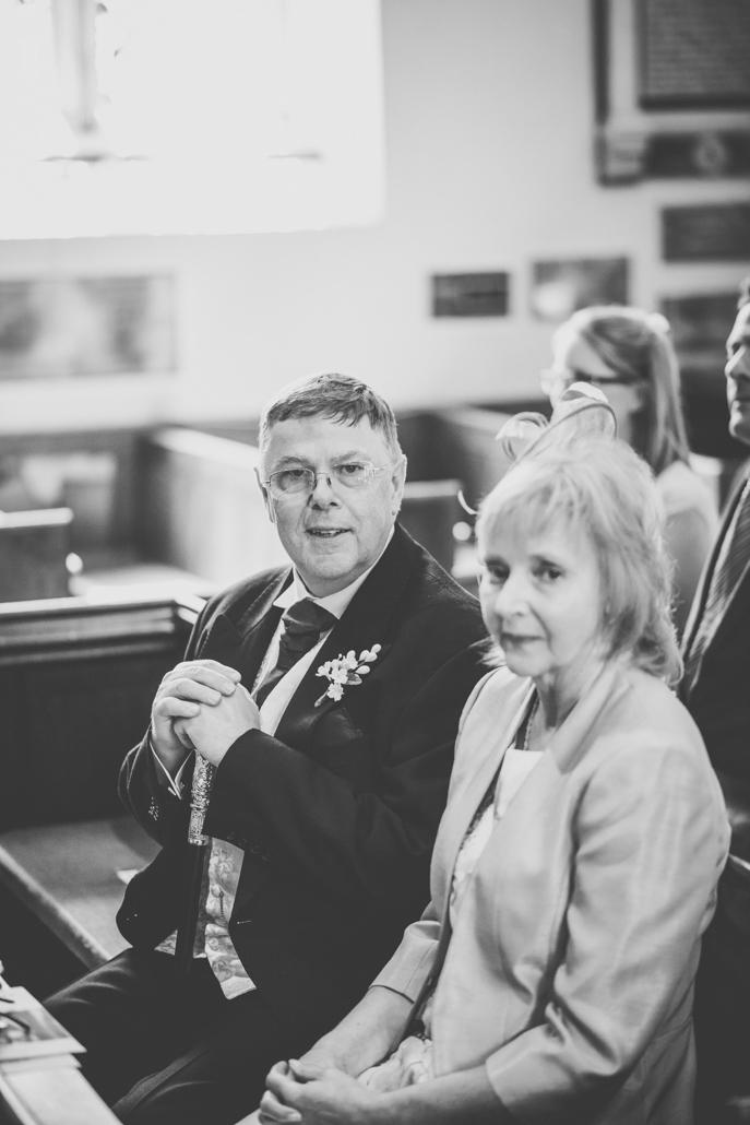 Jen & Phil_Wedding-56.jpg