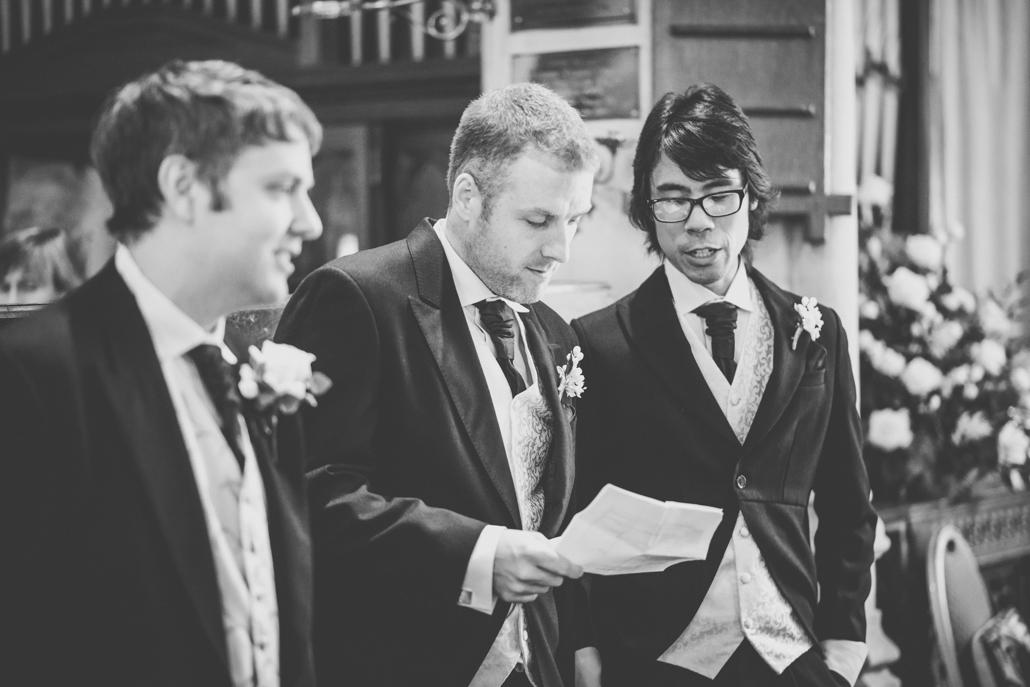 Jen & Phil_Wedding-58.jpg
