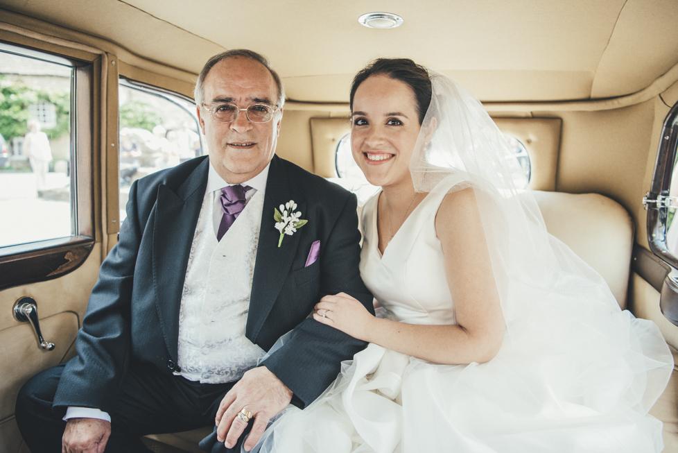 Jen & Phil_Wedding-75.jpg