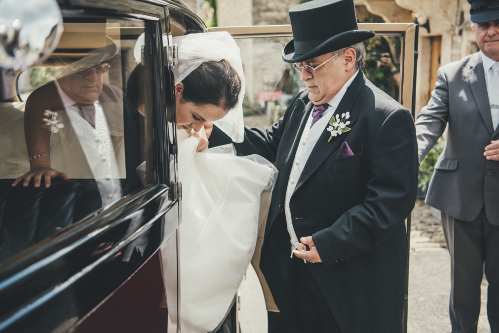 Jen & Phil_Wedding-78.jpg