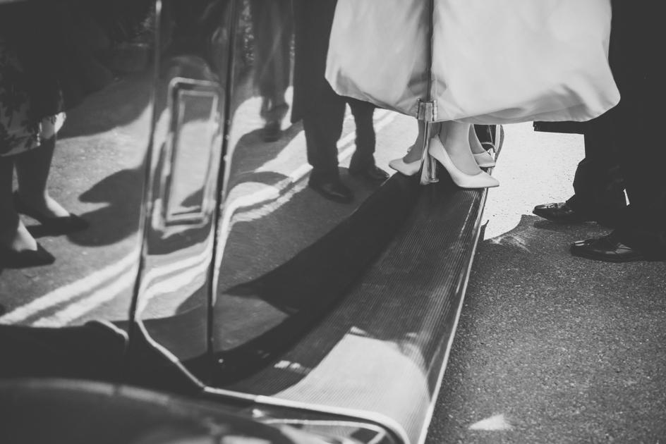 Jen & Phil_Wedding-80.jpg