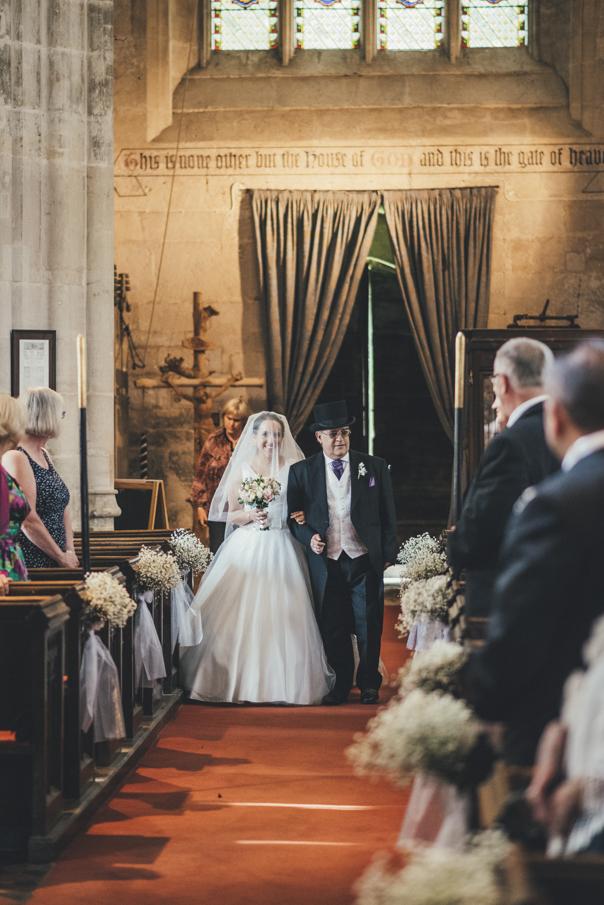Jen & Phil_Wedding-100.jpg