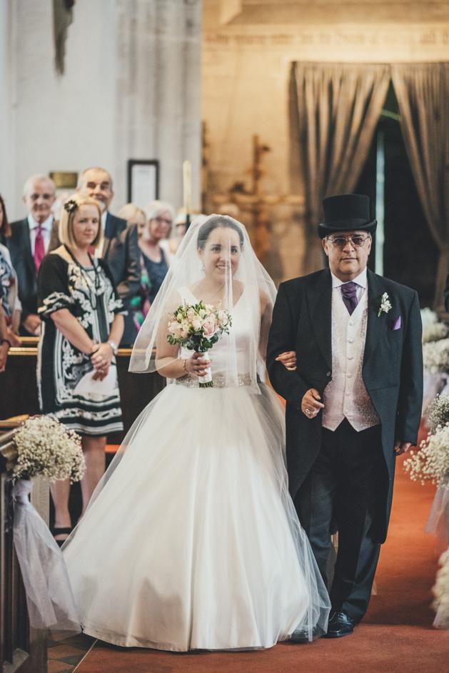 Jen & Phil_Wedding-102.jpg