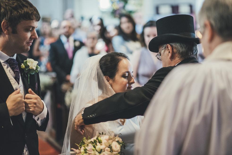 Jen & Phil_Wedding-105.jpg