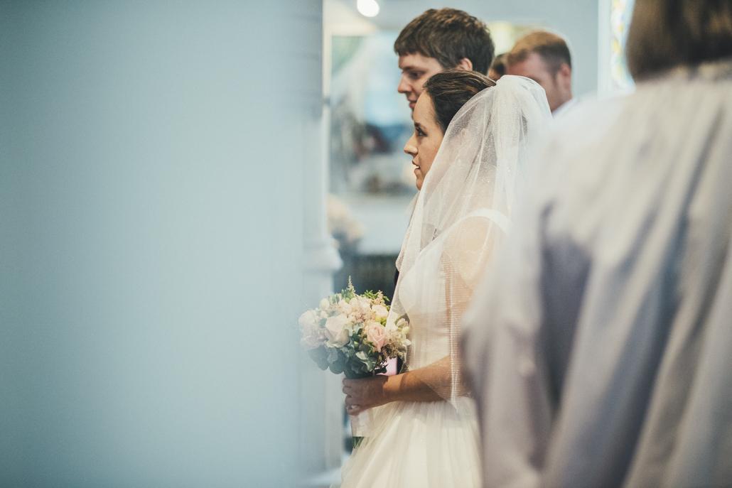 Jen & Phil_Wedding-106.jpg