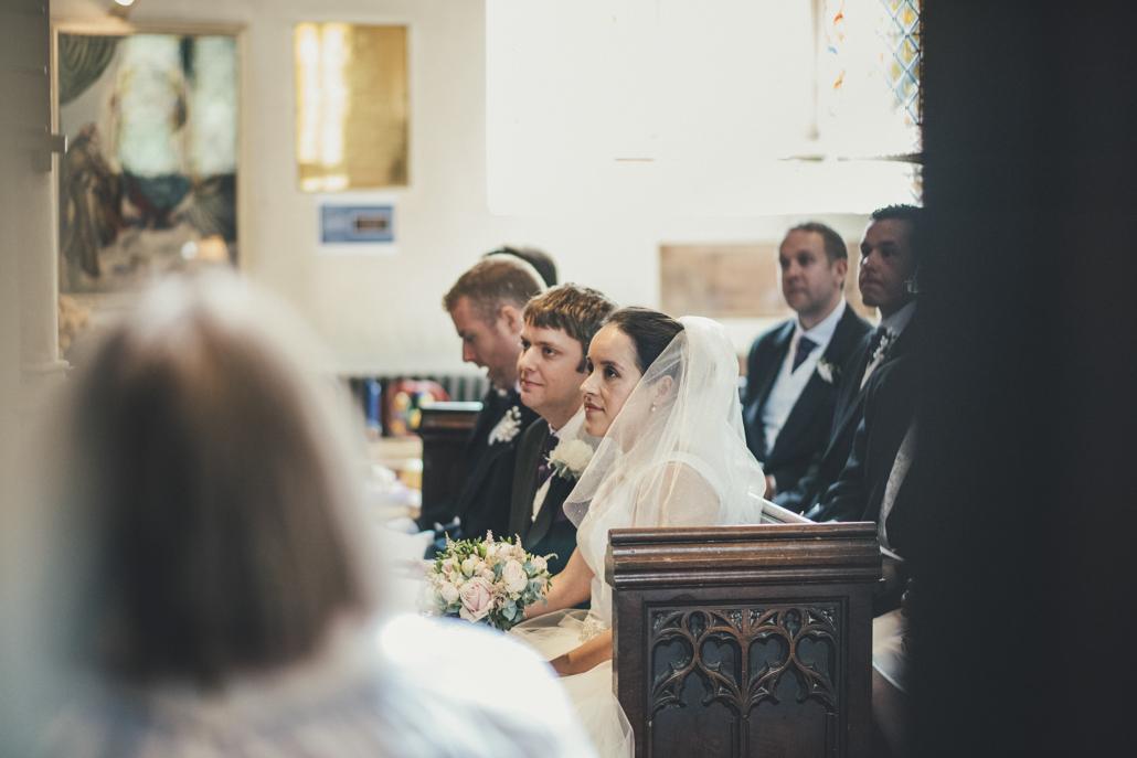 Jen & Phil_Wedding-110.jpg