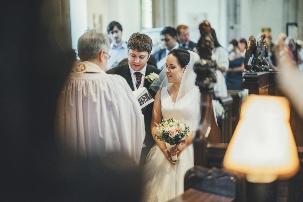 Jen & Phil_Wedding-109.jpg