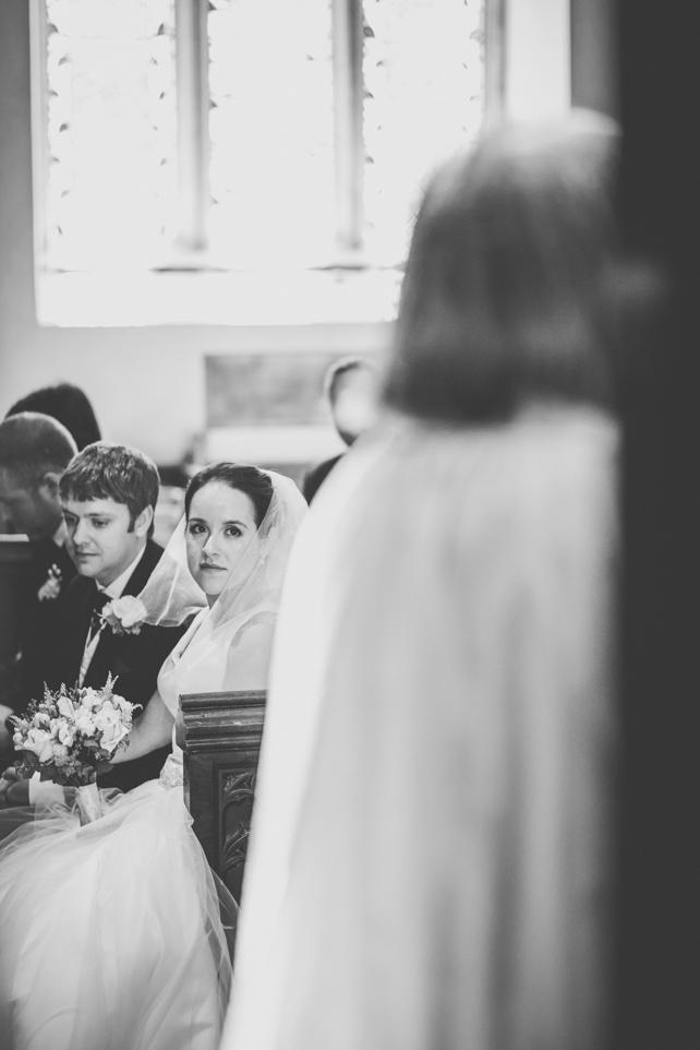 Jen & Phil_Wedding-114.jpg