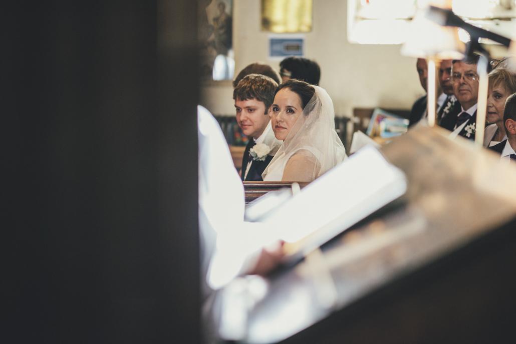 Jen & Phil_Wedding-113.jpg