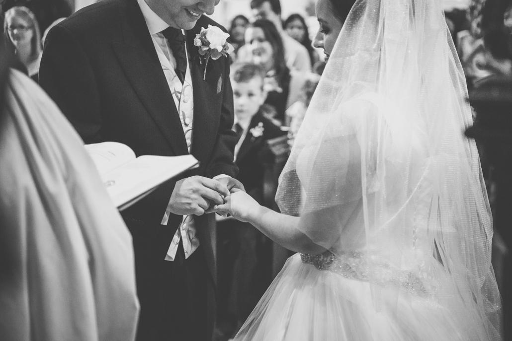 Jen & Phil_Wedding-123.jpg