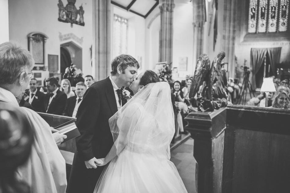 Jen & Phil_Wedding-126.jpg