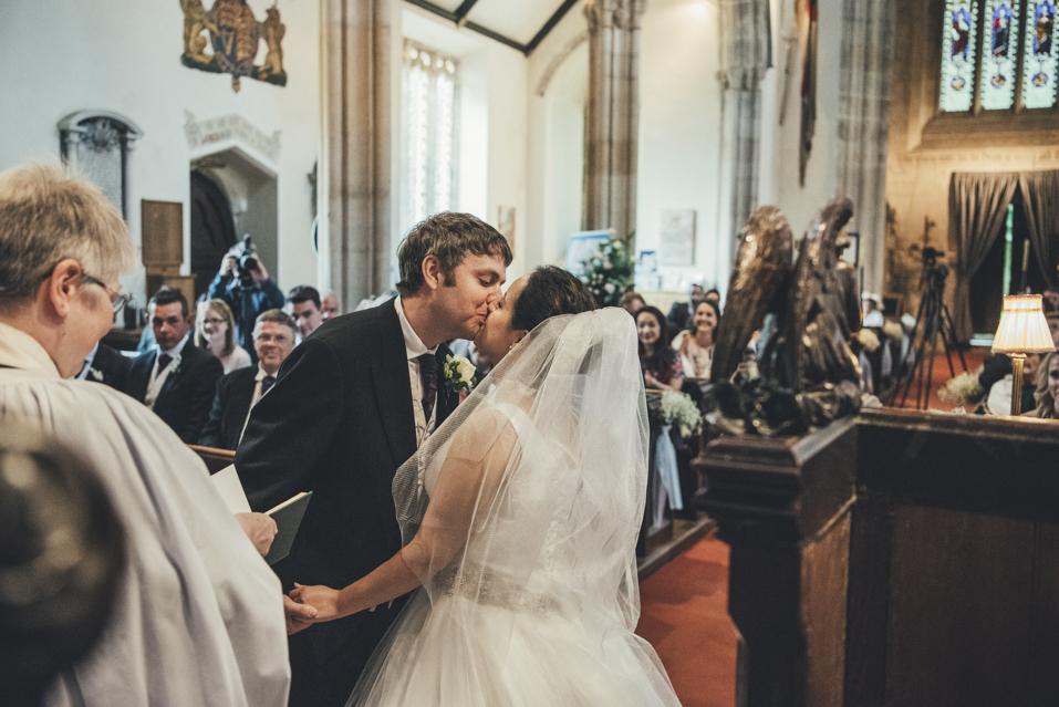 Jen & Phil_Wedding-125.jpg