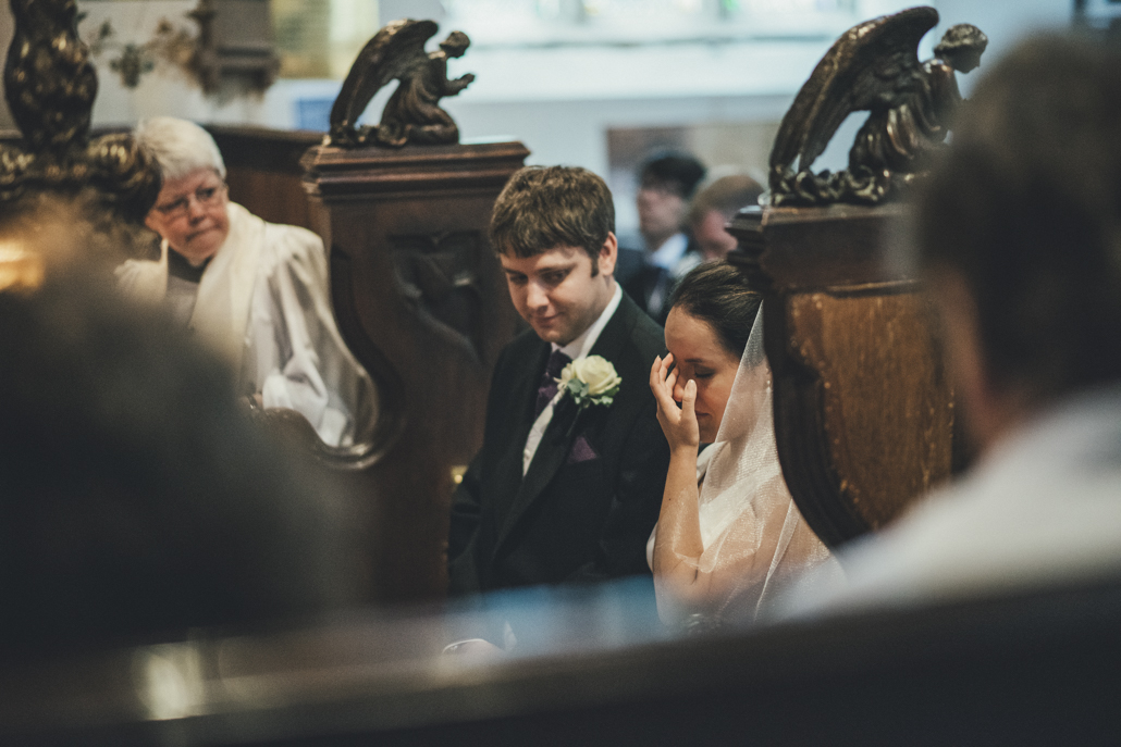Jen & Phil_Wedding-128.jpg