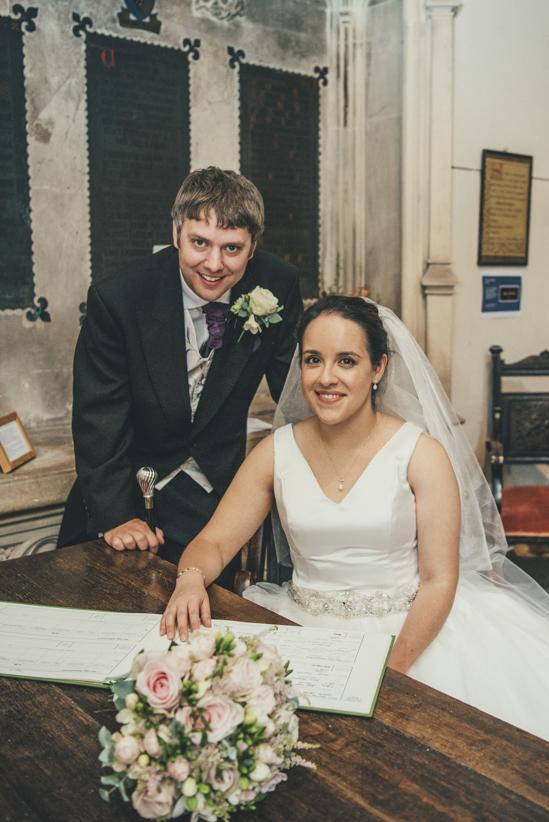 Jen & Phil_Wedding-131.jpg