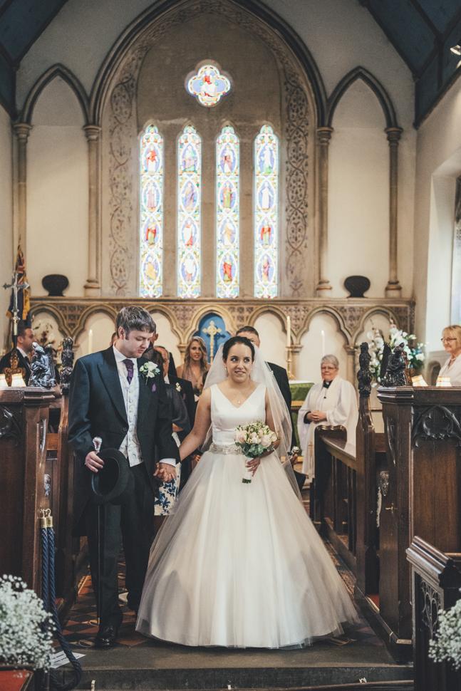 Jen & Phil_Wedding-132.jpg