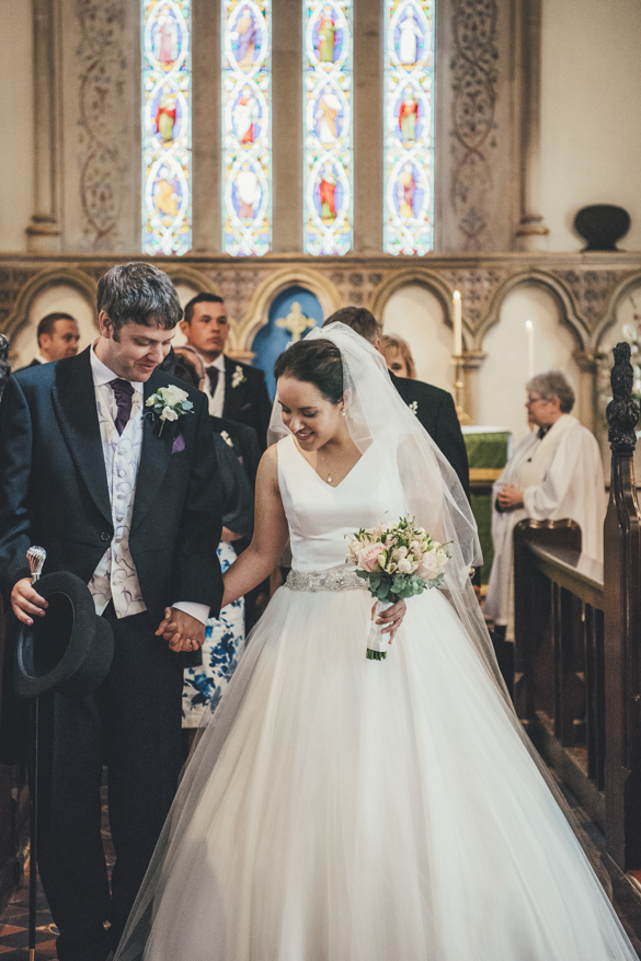 Jen & Phil_Wedding-133.jpg