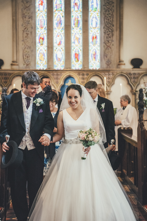 Jen & Phil_Wedding-134.jpg