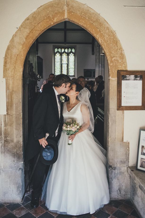 Jen & Phil_Wedding-136.jpg