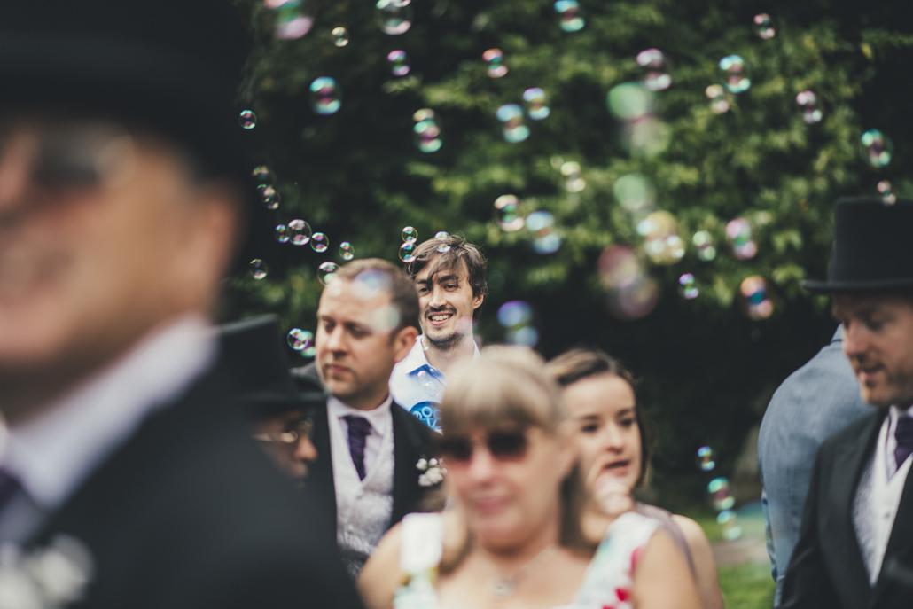 Jen & Phil_Wedding-142.jpg