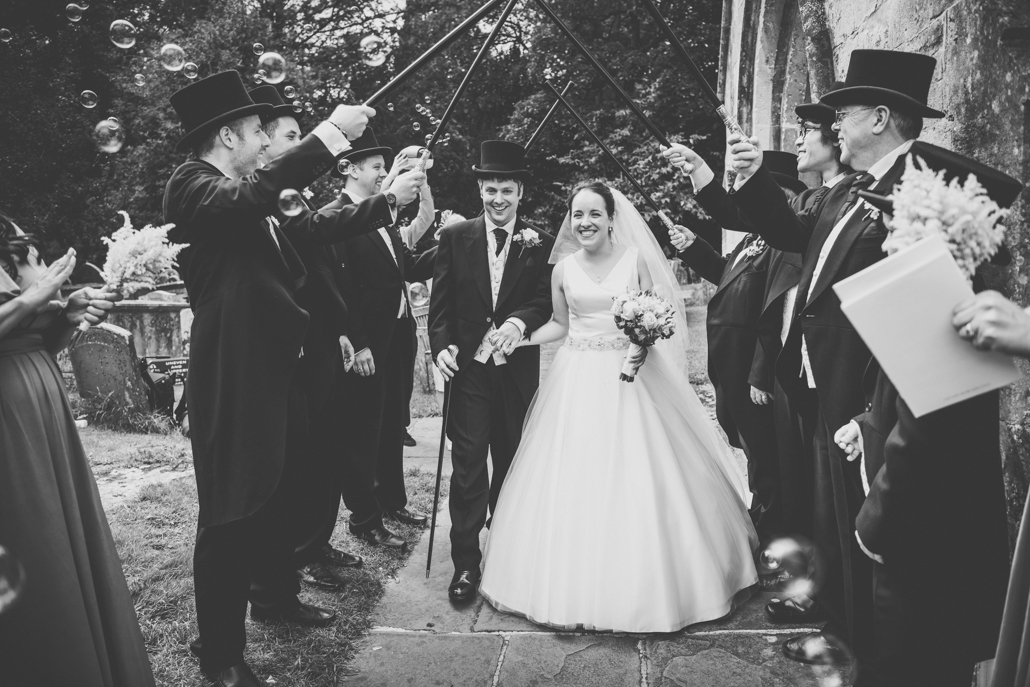 Jen & Phil_Wedding-148.jpg