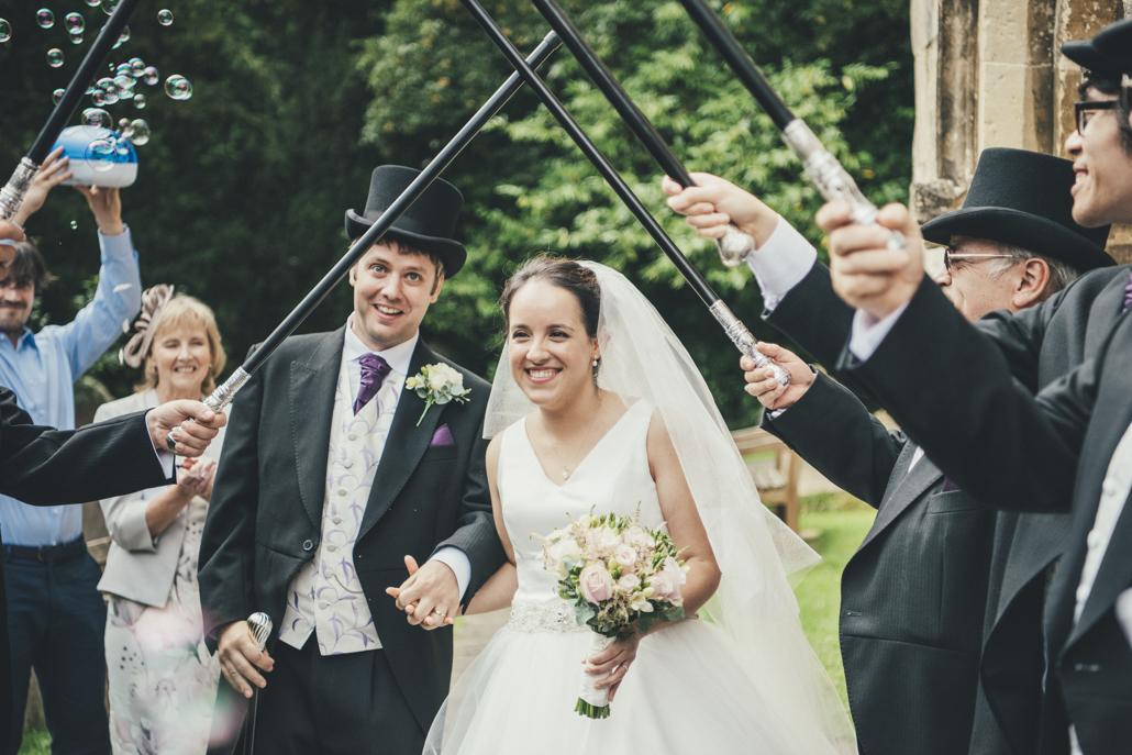 Jen & Phil_Wedding-147.jpg