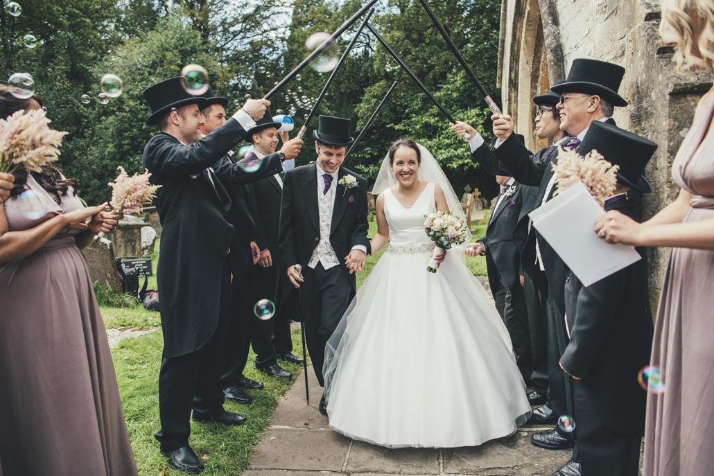 Jen & Phil_Wedding-149.jpg