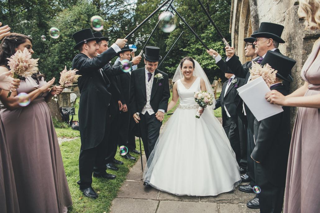 Jen & Phil_Wedding-150.jpg
