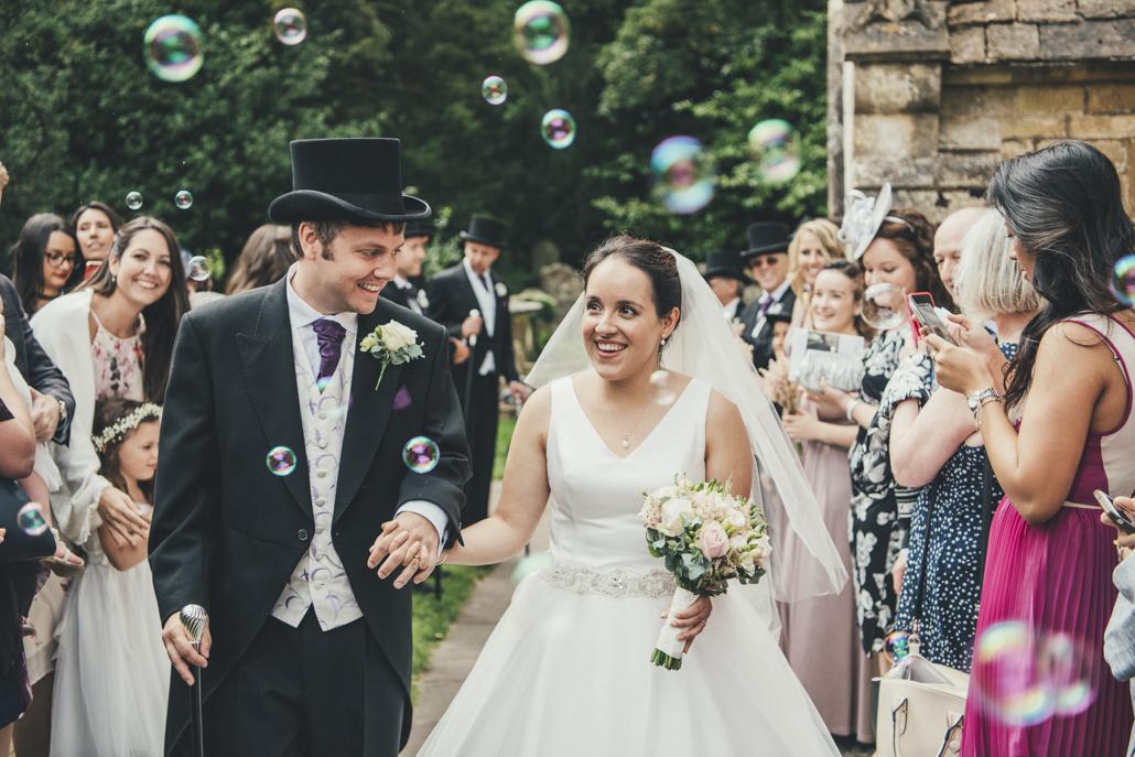 Jen & Phil_Wedding-152.jpg