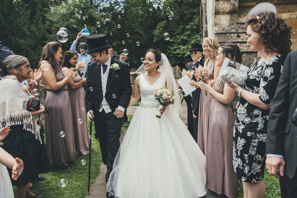 Jen & Phil_Wedding-151.jpg