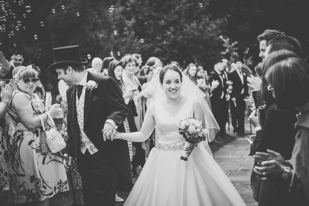 Jen & Phil_Wedding-153.jpg