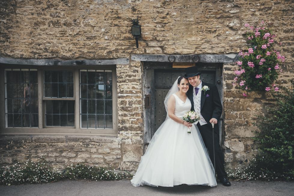 Jen & Phil_Wedding-156.jpg