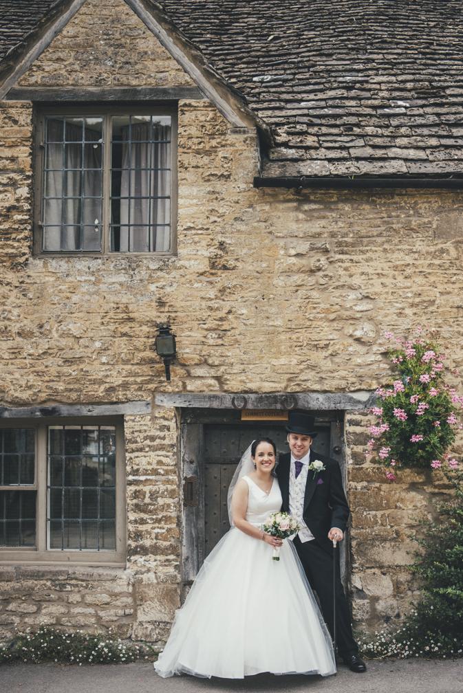 Jen & Phil_Wedding-157.jpg