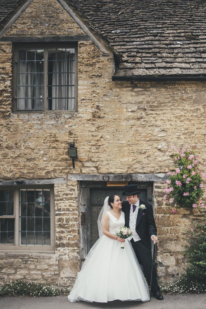 Jen & Phil_Wedding-159.jpg