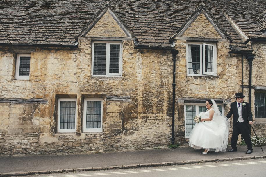 Jen & Phil_Wedding-160.jpg
